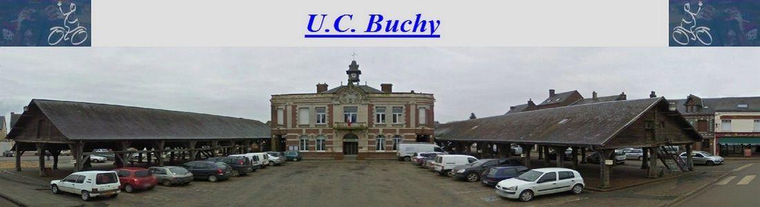U.C. BUCHY