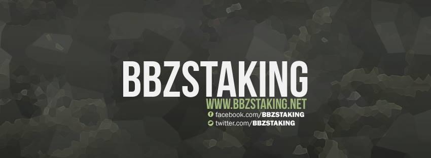 BBZ STACKING BRASIL