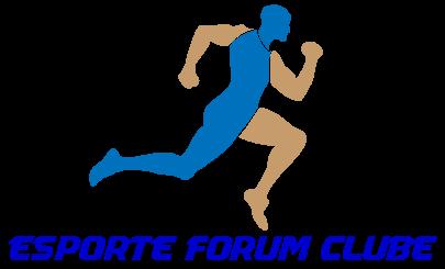 Esporte Fórum Clube