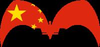 中文论坛 Forex