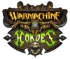 Warmachine / Horde