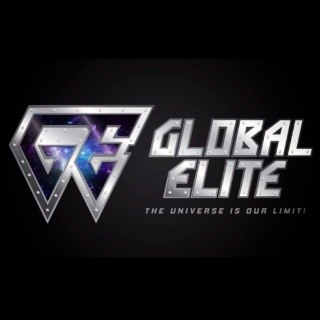 Global Elite [GE]