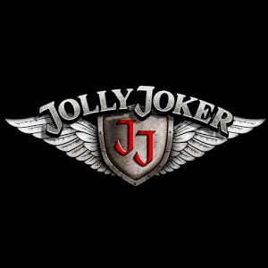 ***JOLLY***JOKER***