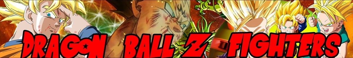 Dragon Ball Z Fighters Android - Clash of Blasts ios / Guerreros Z