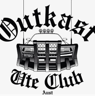 OUTKAST UTE CLUB
