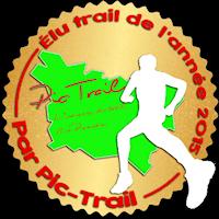 macaron_trail_de_l'année
