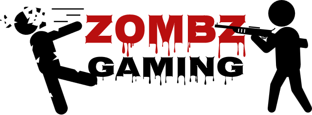 ZombZ Gaming