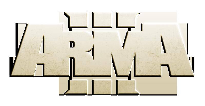 Forum Arma3 Exile + 5 Mods  ( Exile Francophone )