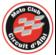 Moto Club Circuit d'Albi (MCCA)