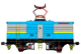 http://i68.servimg.com/u/f68/19/38/83/82/-2012.png