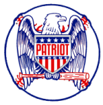 Patriot Baseball League