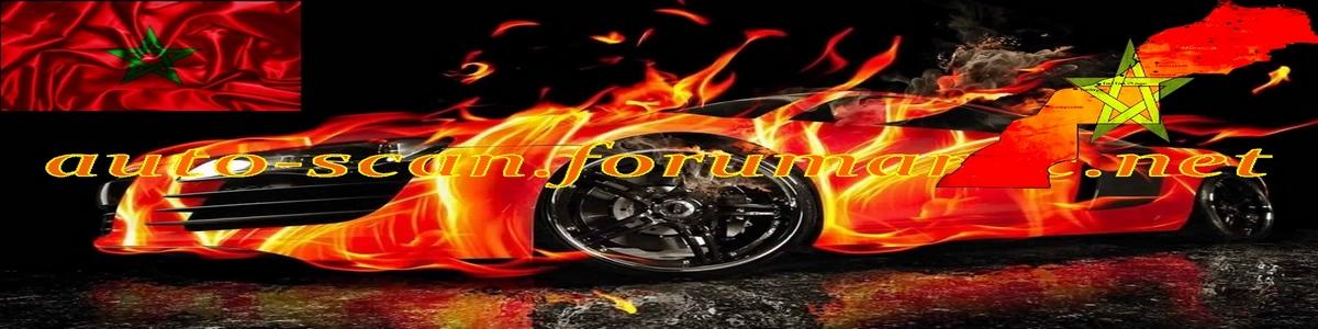 forum auto diagnostic