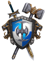 Clan de Defensores