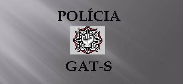 GAT - Fórum