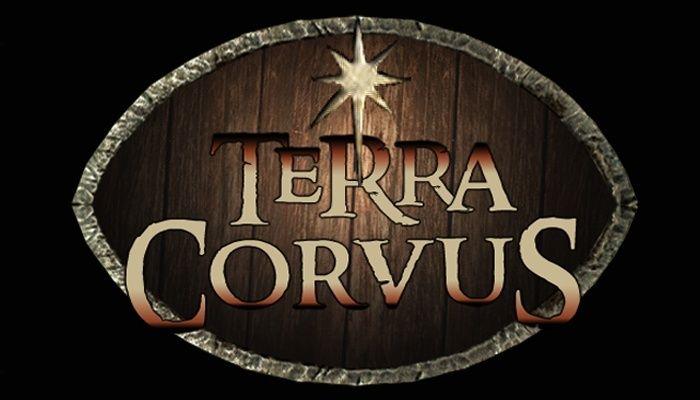 Bienvenue à Terra Corvus