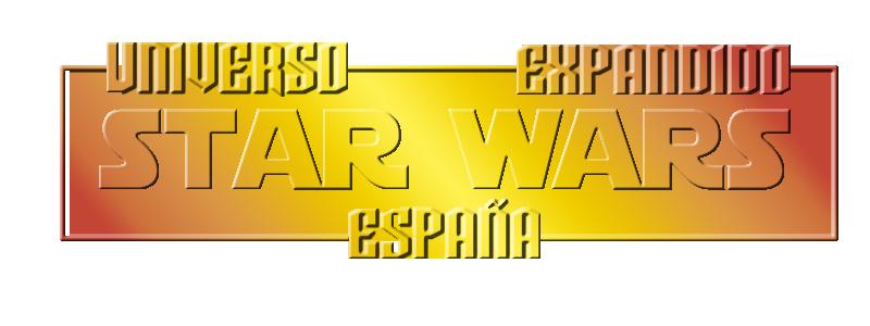 Star Wars Universo Expandido España