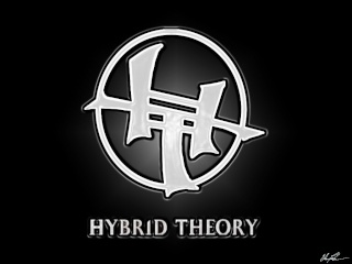 Hybrid Theory Forum