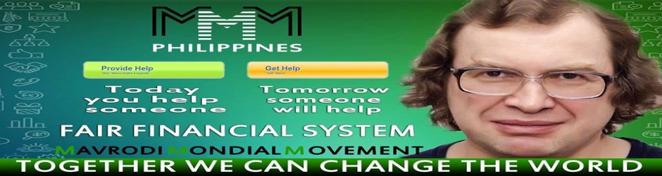 MMM Philippine Community Forum