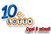 10&Lotto ogni 5 minuti