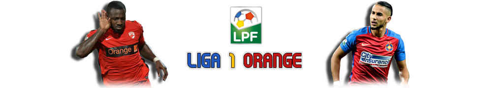 Liga1-orange