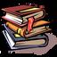 http://i68.servimg.com/u/f68/19/39/51/27/books10.png