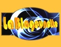 https://i68.servimg.com/u/f68/19/39/75/81/th/logo_b10.jpg