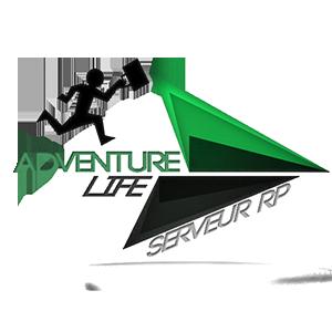 AdventureLifeFR