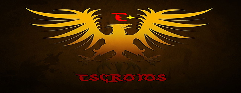 Clan Escrotos