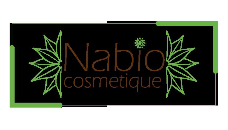 منتدى نابيو كوسميتيك   Nabio Cosmétique