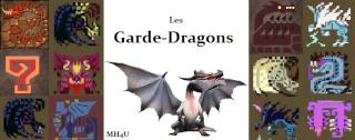 LesGardeDragons