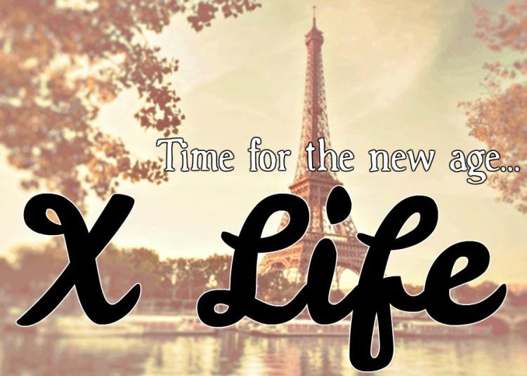X Life