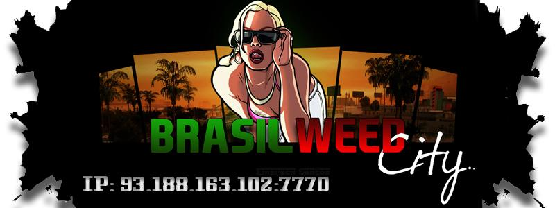 .:Brasil Weed City:. BWC