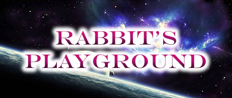 Rabbit's Playground