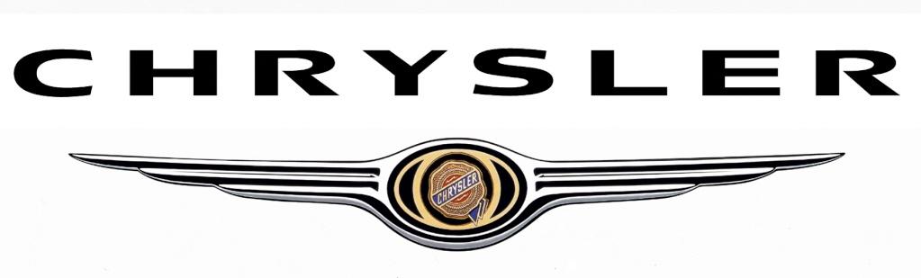 Foro Argentino Chrysler Stratus