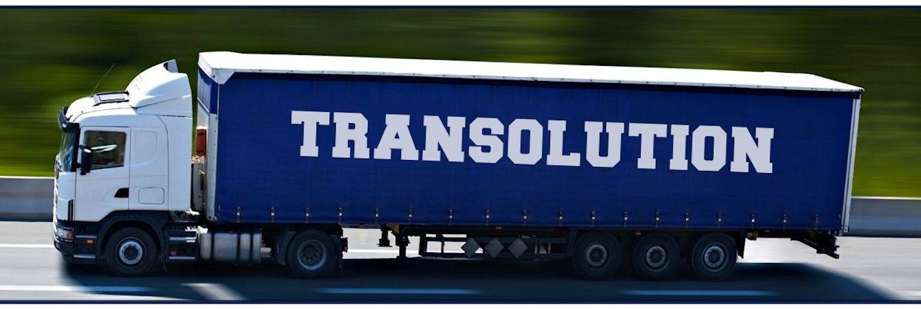 Entreprise Virtuelle - Transport Routier