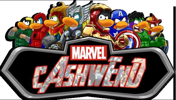 Cashwend