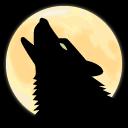 Wolf's Legend
