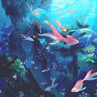 Les paysages aquatiques