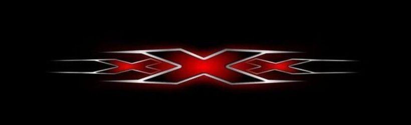 TripleX Gaming