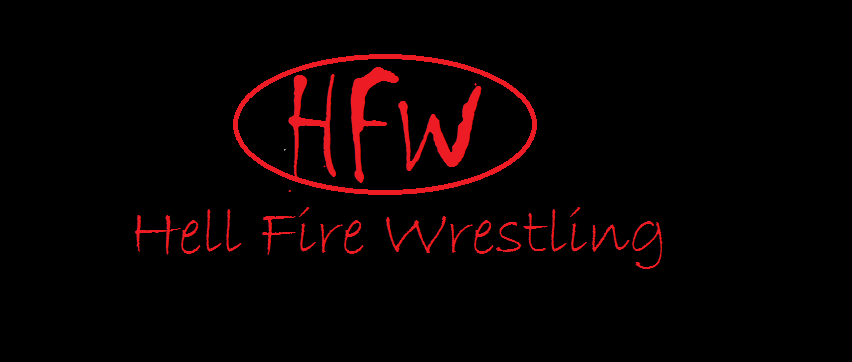 Hell Fire Wrestling