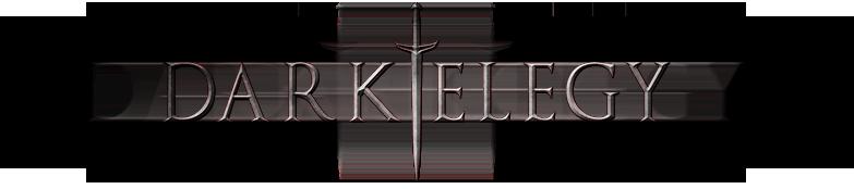 Dark Elegy Guild