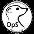 http://i68.servimg.com/u/f68/19/40/62/79/badge-10.png