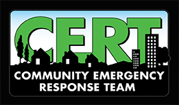 Community Emergency Response Team (CERT) Discussion Forums