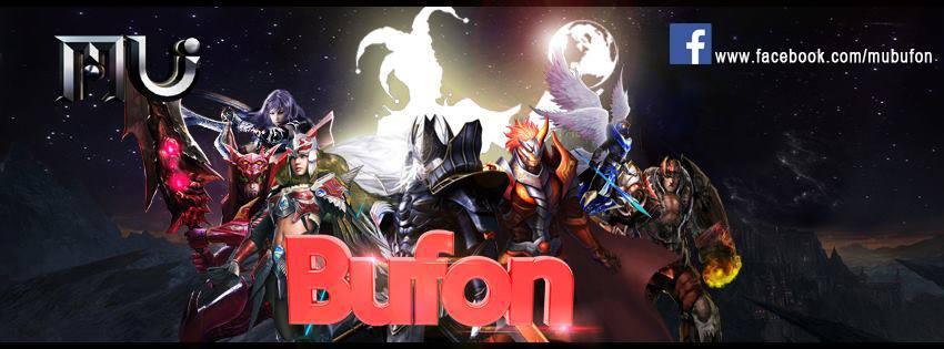 MuBufon