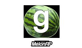 MelonRP