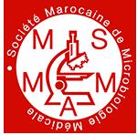 Forum de la Société Marocaine de Microbiologie Médicale SMAMM