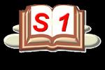 http://i68.servimg.com/u/f68/19/40/78/29/sans_t14.png
