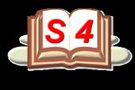 محاضرات ودروس السداسية الرابعة قانون بالعربية