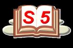 http://i68.servimg.com/u/f68/19/40/78/29/sans_t18.png