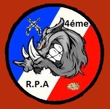 forum airsoft 4 éme  R . P. A